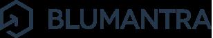 Blumantra