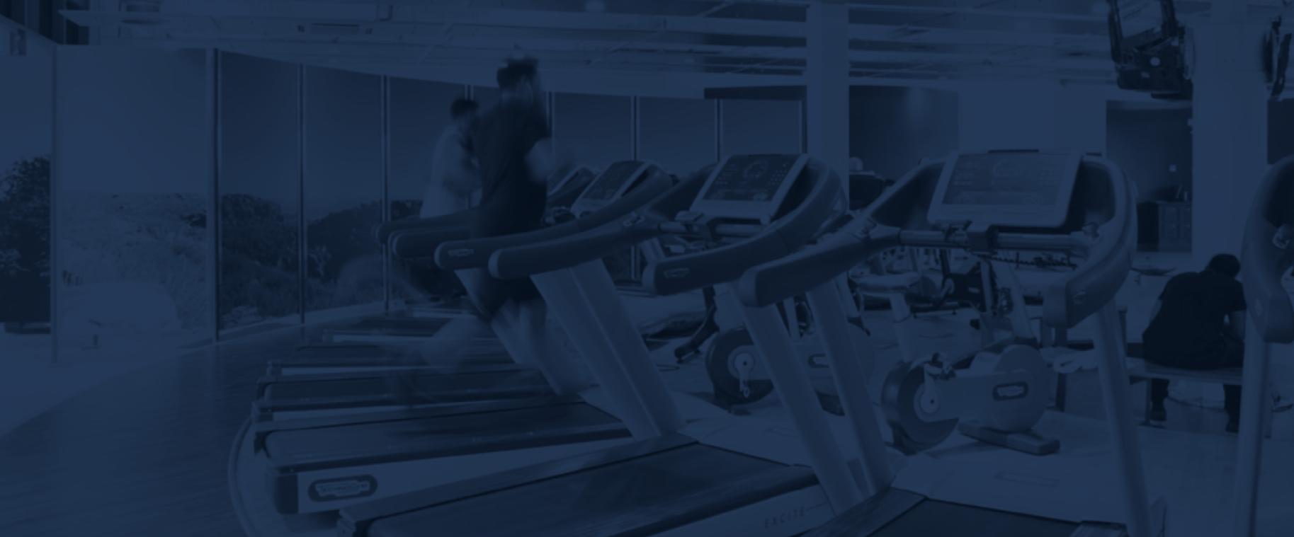 """La soluzione per i lavoratori sedentari: le """"treadmill desk"""""""