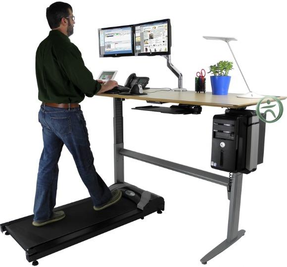 uplift-treadmill-desk-review