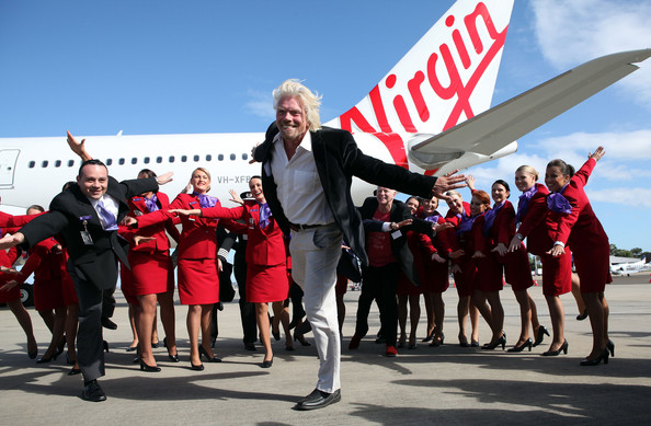 Virgin+Australia+Launches+Sydney+cJSdf2FWzF6l