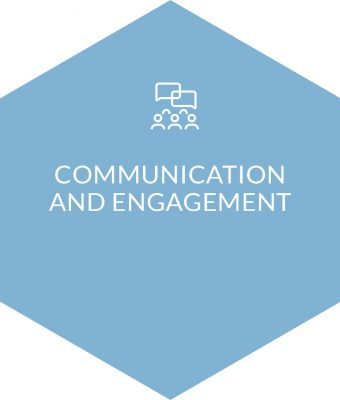 communication-esagono-eng