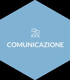 comunicazione-ON