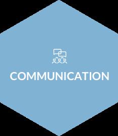 esagono-comunicazione-ENG-2x