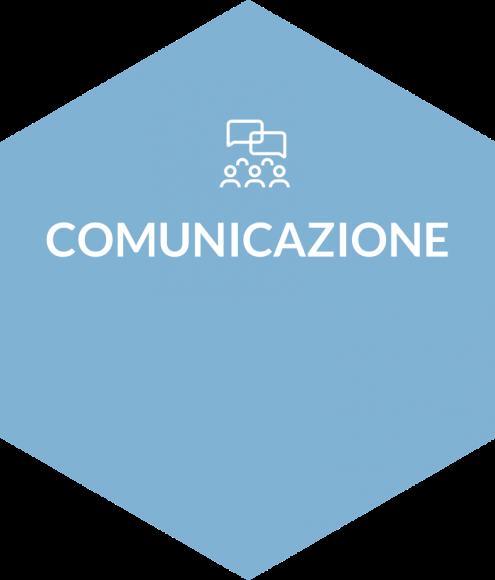 esagono-comunicazione-cosafacciamo-2x