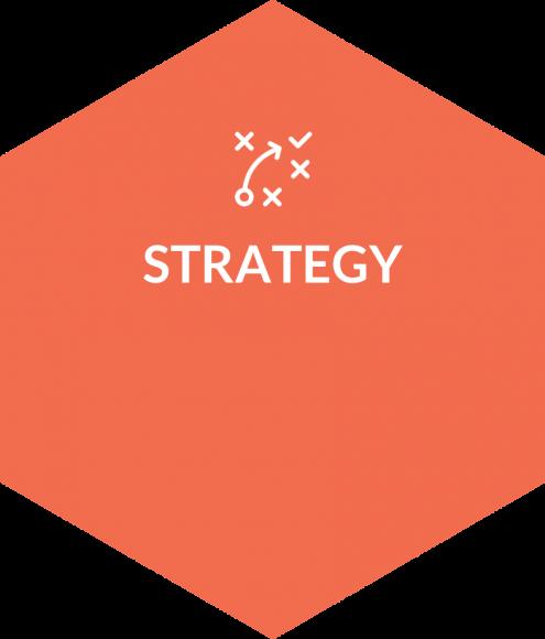esagono-strategia-2x-ENG