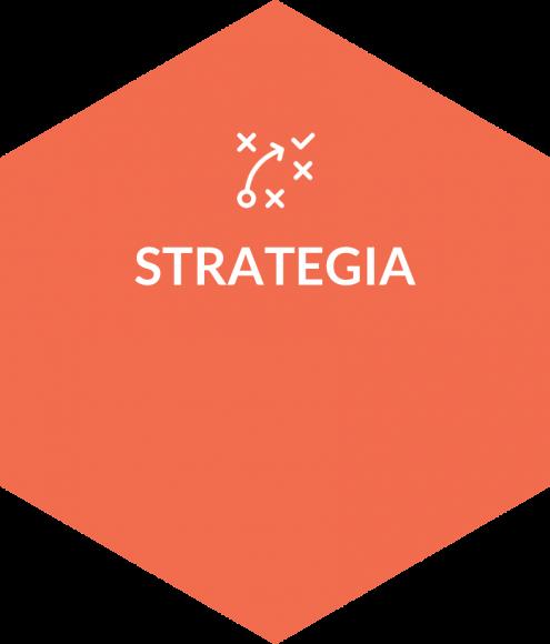 esagono-strategia-cosafacciamo-2x