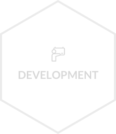 esagono-sviluppo-ENG-OFF-2x