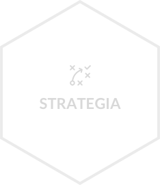 strategia-OFF