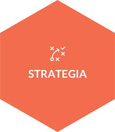 strategia-ON