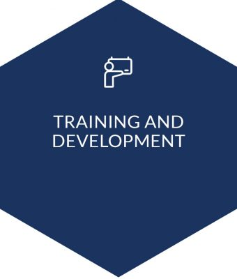 training-esagono-eng